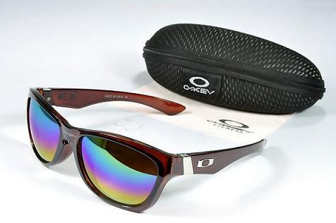 Moda Masculina Oakley 2012 – Fotos e Modelos