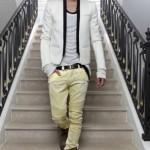 moda-masculina-primavera-verao-2013