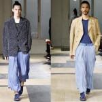 moda-masculina-primavera-verao-2013-2