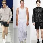 moda-masculina-primavera-verao-2013-3