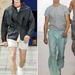 moda-masculina-primavera-verao-2013-4