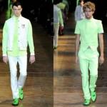moda-masculina-primavera-verao-2013-5