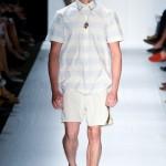 moda-masculina-primavera-verao-2013-6