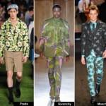 moda-masculina-primavera-verao-2013-7