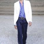 moda-masculina-primavera-verao-2013-8