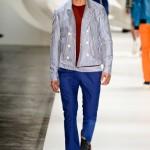 moda-masculina-primavera-verao-2013-9