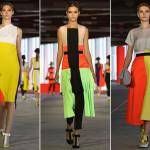 moda-neon-verao-2014