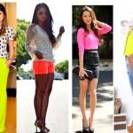 moda-neon-verao-2014-3
