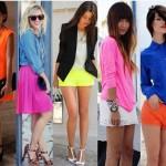 moda-neon-verao-2014-4