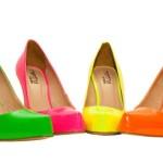 moda-neon-verao-2014-5