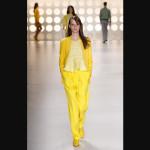 moda-neon-verao-2014-6