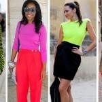 moda-neon-verao-2014-7