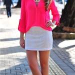 moda-neon-verao-2014-9