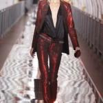 moda-outono-inverno-2012