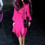 moda-outono-inverno-20122