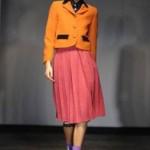 moda-outono-inverno-20124