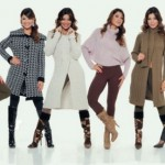 moda-outono-inverno-20125
