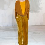 moda-outono-inverno-20126