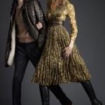 moda-outono-inverno-20128