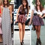 moda-para-baixinhas-2012-2