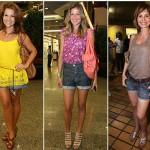 moda-para-baixinhas-2012-5