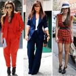 moda-para-baixinhas-2012-6