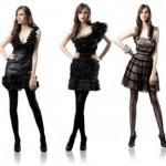 moda-para-baixinhas-2012-7