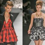 moda-para-baixinhas-2012-9
