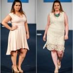 moda-plus-size-verao-2013-2