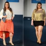 moda-plus-size-verao-2013-3