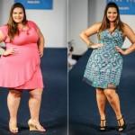 moda-plus-size-verao-2013-4