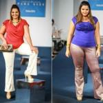 moda-plus-size-verao-2013-5