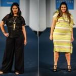 moda-plus-size-verao-2013-6