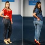 moda-plus-size-verao-2013-7