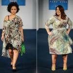 moda-plus-size-verao-2013-8