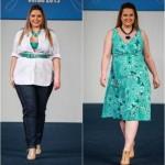 moda-plus-size-verao-2013-9