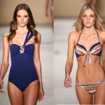moda-praia-2012