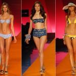 moda-praia-2012-3