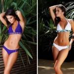 moda-praia-2012-4