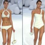 moda-praia-2012-5
