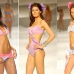 moda-praia-2012-7
