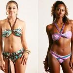 moda-praia-2012-8