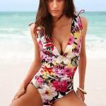 moda-praia-2012-9