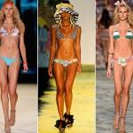 moda-praia-verao-2013