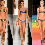 moda-praia-verao-2013-2