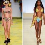 moda-praia-verao-2013-3