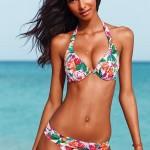 moda-praia-verao-2013-5