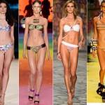 moda-praia-verao-2013-6