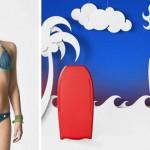moda-praia-verao-2013-7