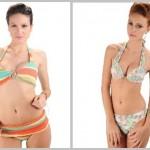 moda-praia-verao-2013-8
